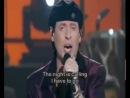 Scorpions Rock You Like a Hurricane Berlim Philarmonic Orchestra