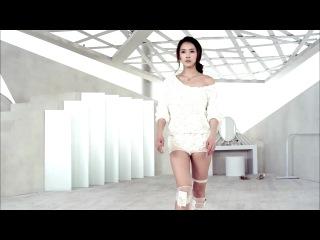Loreen - Euphoria............ Евровидение 2012 ( Швеция 1 место)