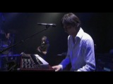 Schiller feat. Peter Heppner - Dream Of You (Live in Berlin)