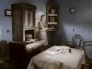 Вечный зов. 8 серия. Испытание.  1973