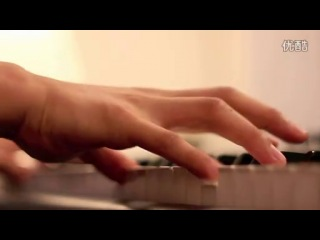 Epic Tribute Medley- Joe Hisaishi,Skrillex,Friends