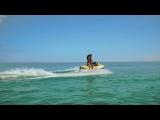 Gabriel Davi - Beautiful (клип)