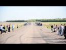 25.06.2013. Honda Integra DC1 (ZC Engine, MT) vs Kia Cerato Coup (1.6L, MT)