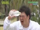 gaki no tsukai #1107 (2012.05.20)