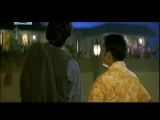 Hindi Film - Basa barmadyk adaglama [Turkmen dilinde]