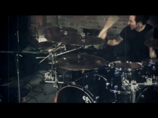 Slipknot - Surfacing Played by Bassist Paul Gray & Roy Mayorga Drummer of Stone Sour