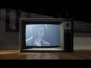  MV  NC.A (앤씨아) - My student teacher (교생쌤)