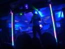 Голубая Вода 2012 (Dj Riga & MC Жан)
