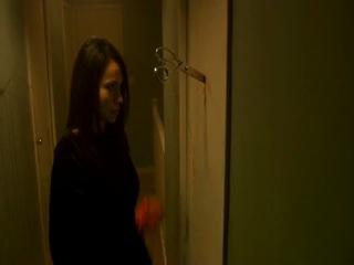 Месть нерожденному (À l'intérieur, 2007)