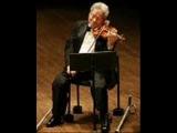 Ф.Зейц.Концерт для скрипки с оркестром №1 соль мажор