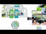 Промо-ролик Amway Home от vk.com/amway_po_zakupke