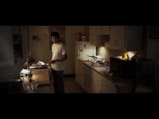 Wolfpack of Reseda / Оборотни нашего городка 1 сезон 1 серия