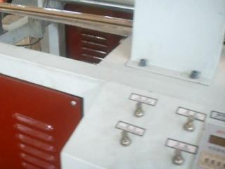 2 Экструзионное, полимерное  оборудование для производства профиля ПВХ для натяжных потолков Багет, гарпун, вставка. Профильная