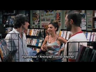 Ask.Dedektifi.2007