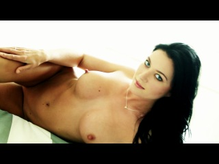 ELENA ROMANOVA - FUN IN MY ROOM