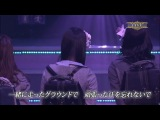 AKB48 - So long (AKB48 Request Hour Set List Best 100 2013)