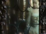 Elizabeth - Das Goldene Königreich - Золотой век на немецком языке auf Deutsch - vk.com/filme_auf_deutsch