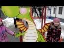 «Новый Год и ещё» под музыку Кеша♫♥ - Тик Ток ♫♥. Picrolla