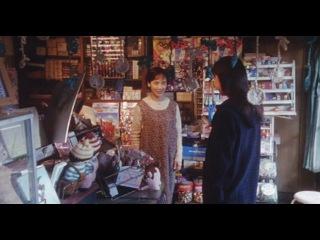 Один литр слёз / Ichi Rittoru no Namida (2005) Япония [Драма]