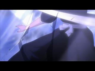 anime-rus.ru Блич Фильм 2: Восстание Алмазной Пыли / Bleach movie 2: The DiamondDust Rebellion - Mo Hitotsu no Hyorinmaru