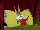 Bugs Bunny - Transylvania 6-5000