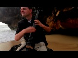 Somewhere Over the Rainbow-Simple Gifts (Piano-Cello Cover) - ThePianoGuys
