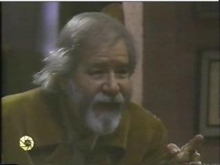 Дедушка и я [El Abuelo Y Yo] - [20 серия]
