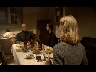 Последняя исповедь (2006)- 4 серия