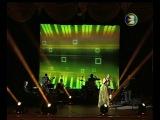 гр. Сураман. Азат Биксурин Классный концерт!!!!