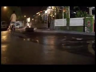 Dil Maange More [Hindi] - 2004