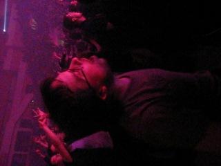 Алиса. Концерт 29.04.2010 (6)