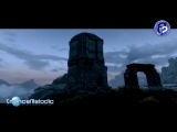 Falcon - Enlightened (Aiera Remix)