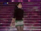 Haifa wehbe Star Academy 3 - Fakerny