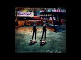 «Пара Па:Город Танцев» под музыку Питбуль и Крис Браун - Международная Любовь (хит 2012 всем нравится улет зачетно круто). Picrolla