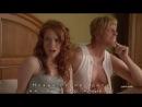 Орлиное сердце: 2 сезон 3 серия [LostFilm]