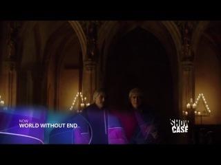 Мир без конца / Бесконечный мир (2012) 1 сезон 3 серия / KINISKA.COM