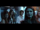 Bubba Sparxxx - Bangin (HD) 2013