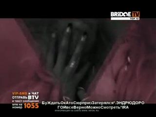 BRIDGE TV TOP-10_2012-12-02.mpg