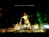 «i love u my syria !!!)))» под музыку  Amr Diab - Habibi Lila. Picrolla