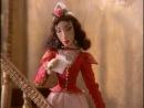 Россини Джоаккино. Севильский цирюльник.  Rossini Gioachino. The Barber of Seville. (1995.)
