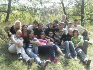 11-А. ЗОШ №5 (2012)
