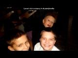 Основной альбом под музыку Yogi Feat. Ayah Marar - Follow You Xilent-VI Remix (OST Damien Walters 2011 Official Showreel)  - Без названия. Picrolla