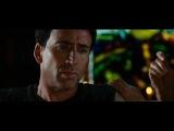 Hayalet Sürücü - Ghost Rider 720p (Türkçe Dublaj)