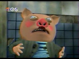 Тушите свет (ТВ-6, 2001) Ремонт
