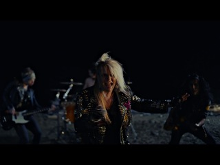 Reckless Love – Night On Fire (2013)