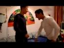 Joao Lucas e Marcelo – Eu Quero Tchu Eu Quero Tcha