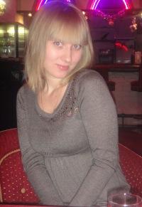 Марина Манакова