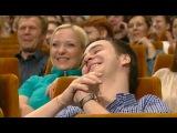 КВН - Джигурда вконтакте