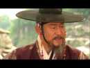 Путешествие во времени доктора Джина  Time Slip Dr. Jin [322] (Русская озвучка GREEN TEA)