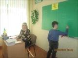 Шкільне життя ЗОШ №2 Наша любимая школа